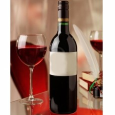 Image of Tinto Wine